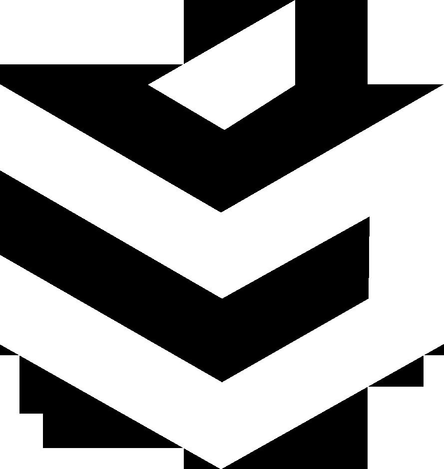 Logo-sefid croped