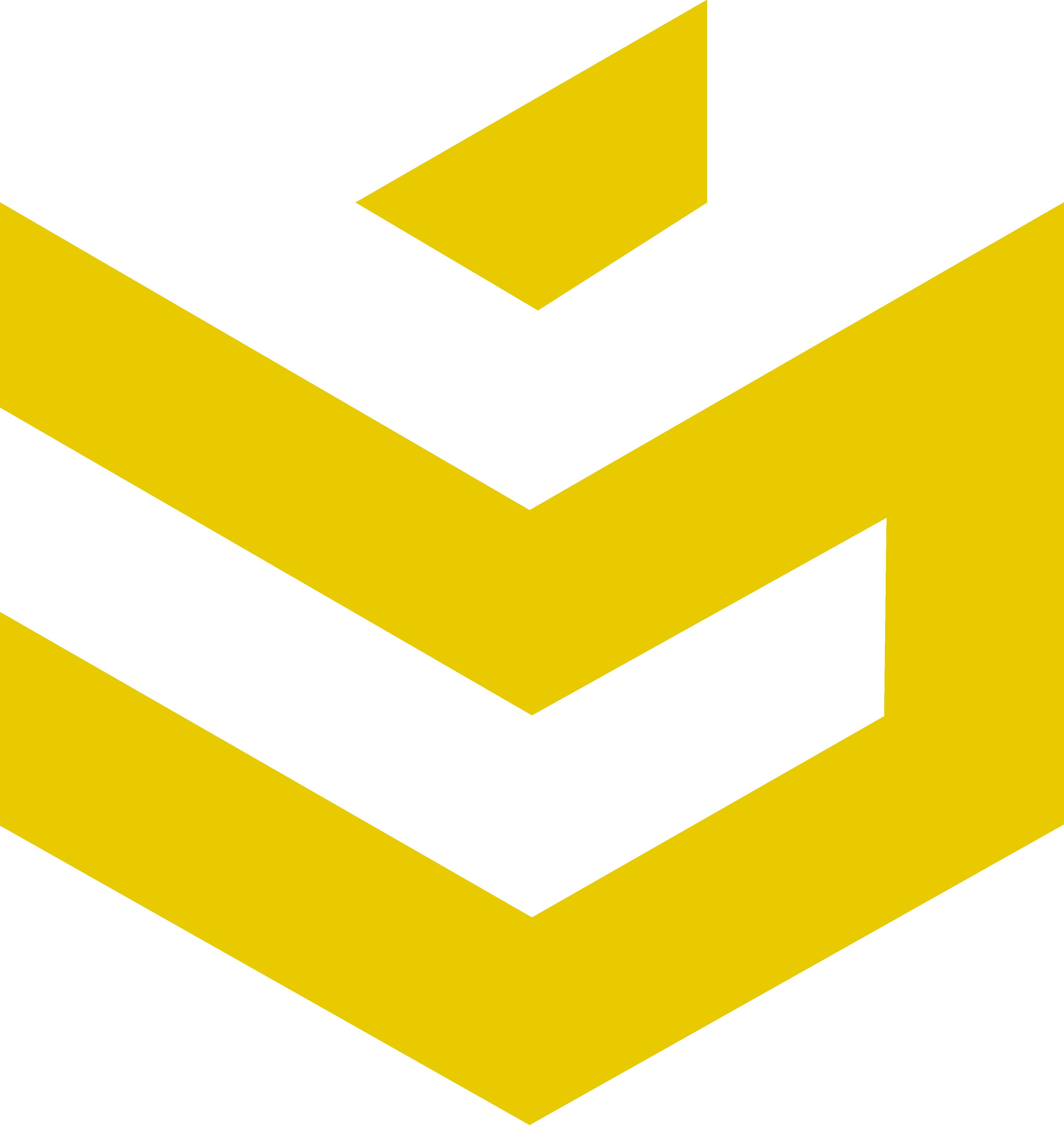 Logo yellow sitenak